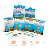 Waterproof strips  Made in Korea