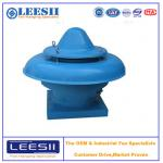 roof exhaust fans  Made in Korea