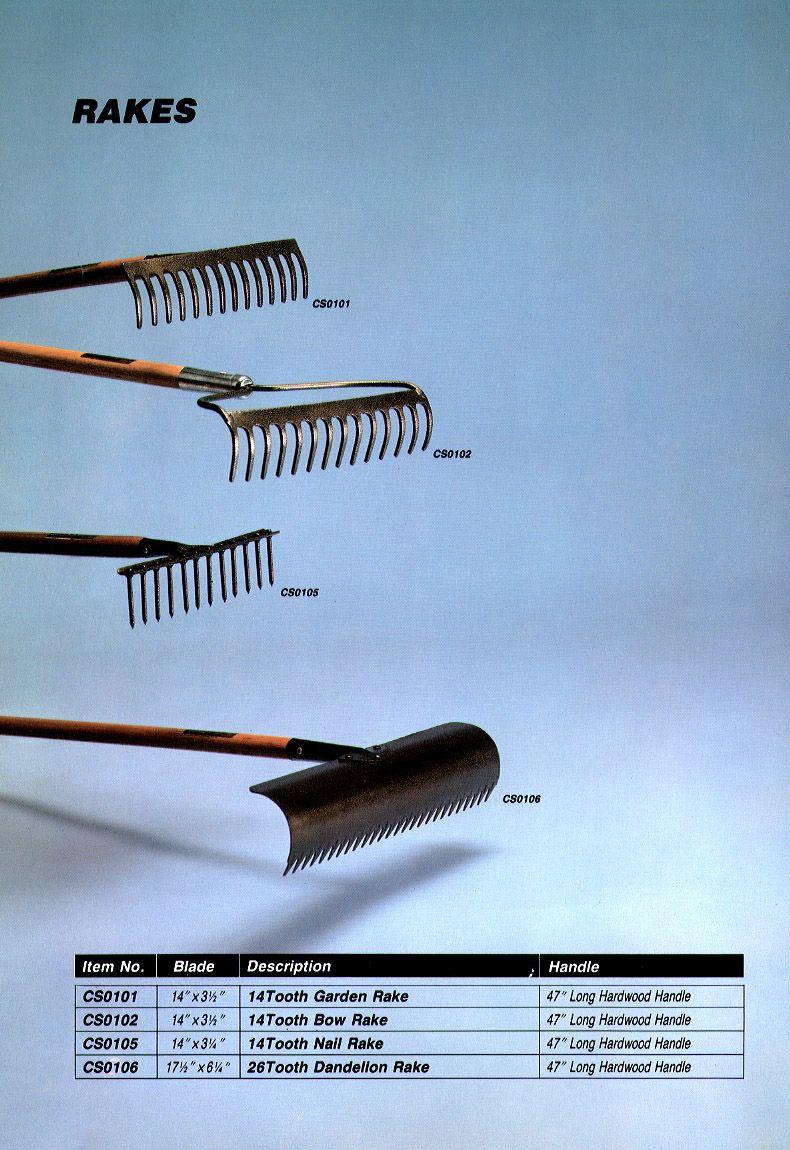 Hoes cultivators manufacturers hoes cultivators for Agriculture garden tools