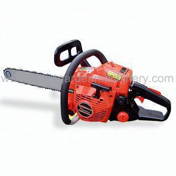 chain saw  Made in Korea