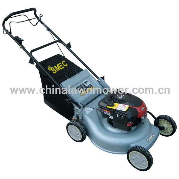 lawn mower  Made in Korea