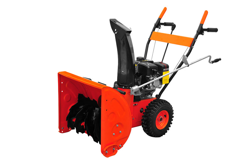 Snow blower snow thrower New design C-ST05...