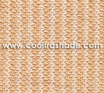 Agricultural PE Knitted Shade Net (Mono + ...