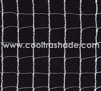 Agricultural PE Knitted Vine Side Net (All...