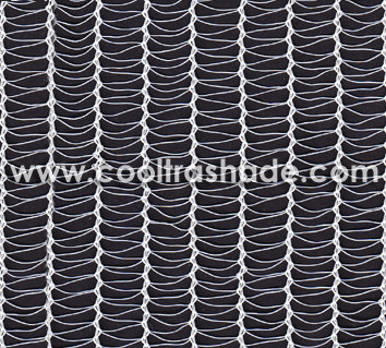 HDPE Knitted Fabric for Insect Net (All Mo...