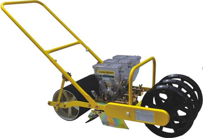Jang Manual Seeder JP-3 for vegetables