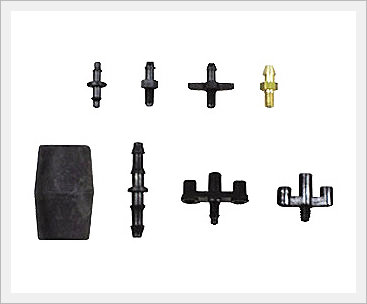 Parts for House Sprinkler