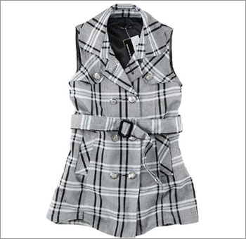 Best Dress[Seoul Mulsan Co., Ltd.]