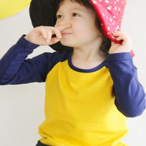 Korea childrens clothing CHICHIKAKA BRAND