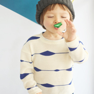 Korea childrens clothing childrens sportsw...