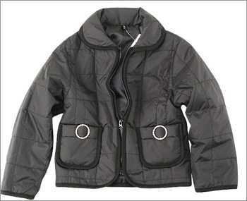 Mini Jacket[Seoul Mulsan Co., Ltd.]