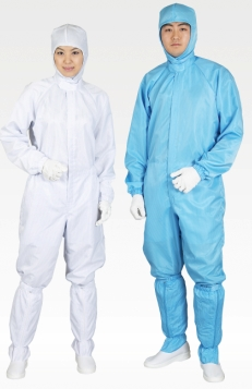 ESD antistatic Garments