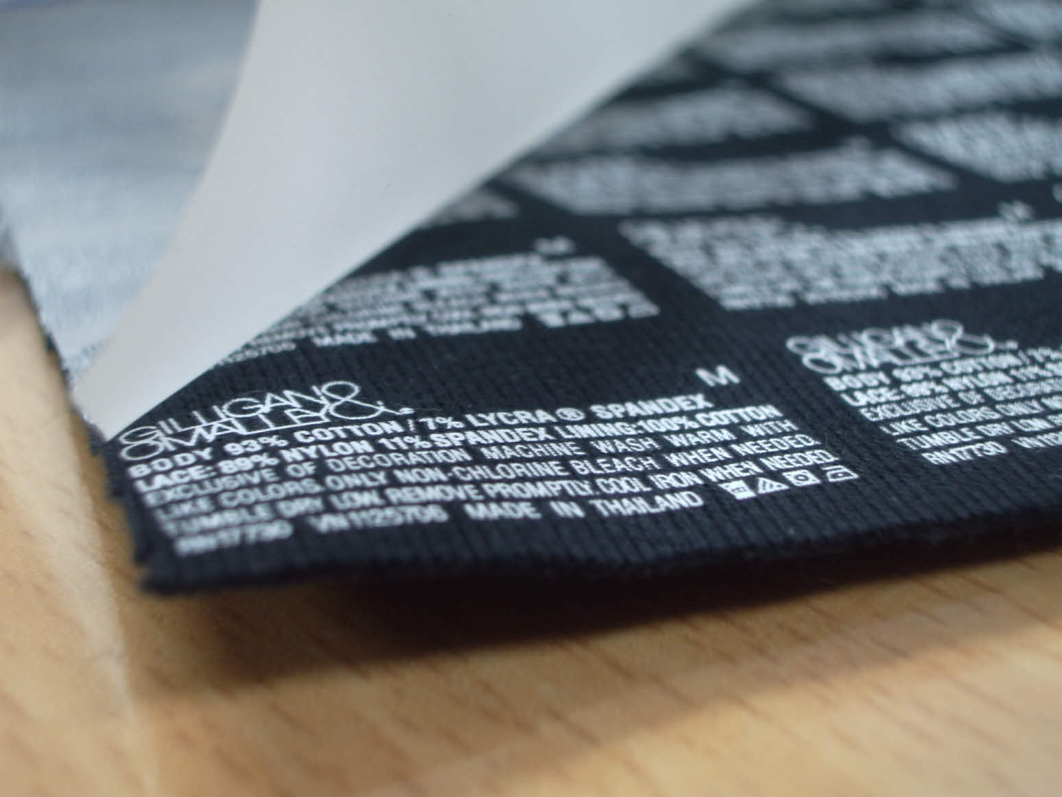 Heat Transfer Film, Matte Releasing Transf...