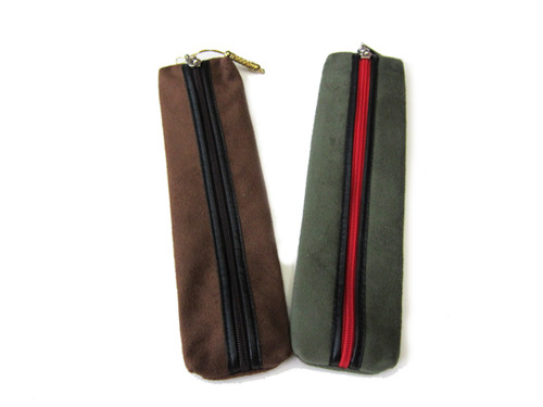 Zipper Case  Made in Korea