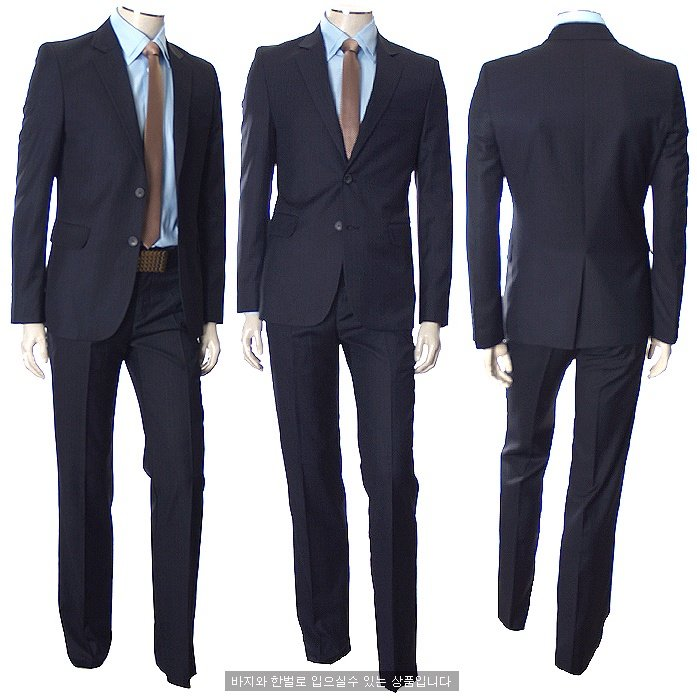 FW Men\'s Stripe 2 Button Suit Manufacturers,FW Men\'s