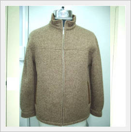 JM-TEX Jumper for Men