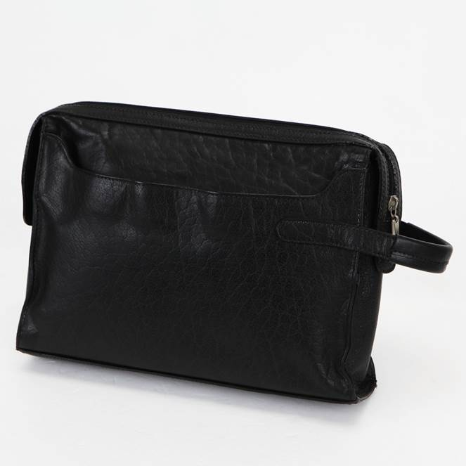 MEN'S SECOND BAG