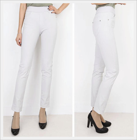 Women\'s Pants -PS11SF013