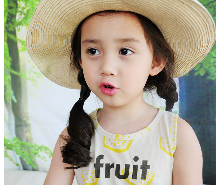 Korean children\'s clothing chichikaka bran...