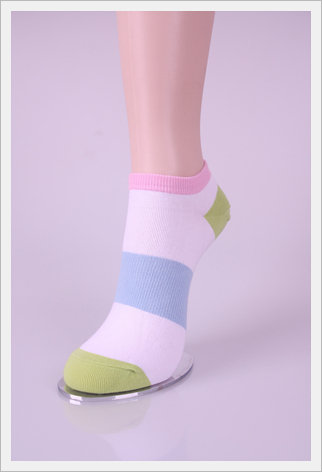 Socks/Korean Fashion Style (WSLC-05)