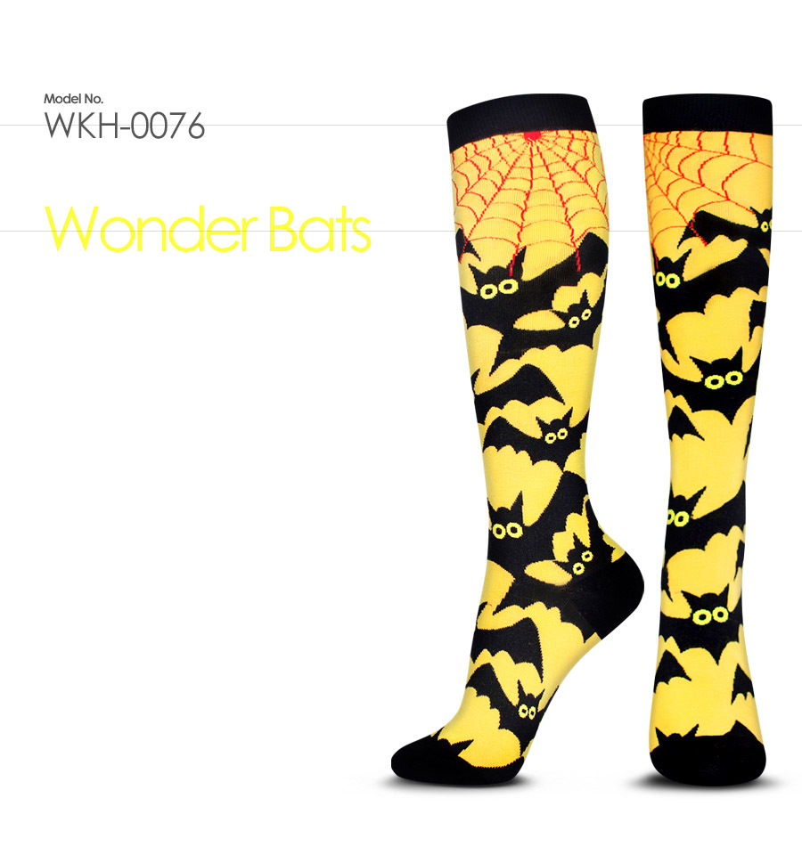 WONDER SOCKS - World Best Socks Brand