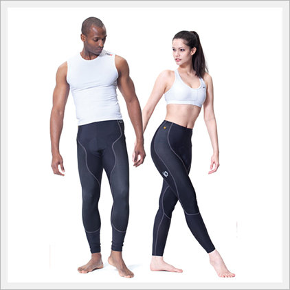 Long Riding Tights Men/Lady