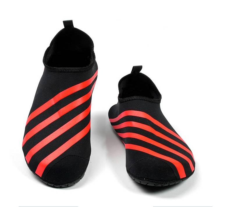 Shoes Aqua Beach Fitness S