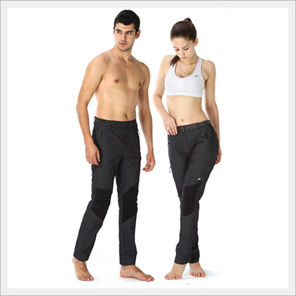 Solar Pants Men/Lady