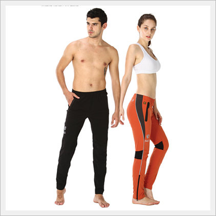 Everyday Full Function Pants Men/Lady
