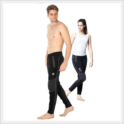 Super Tech Pants Men/Lady
