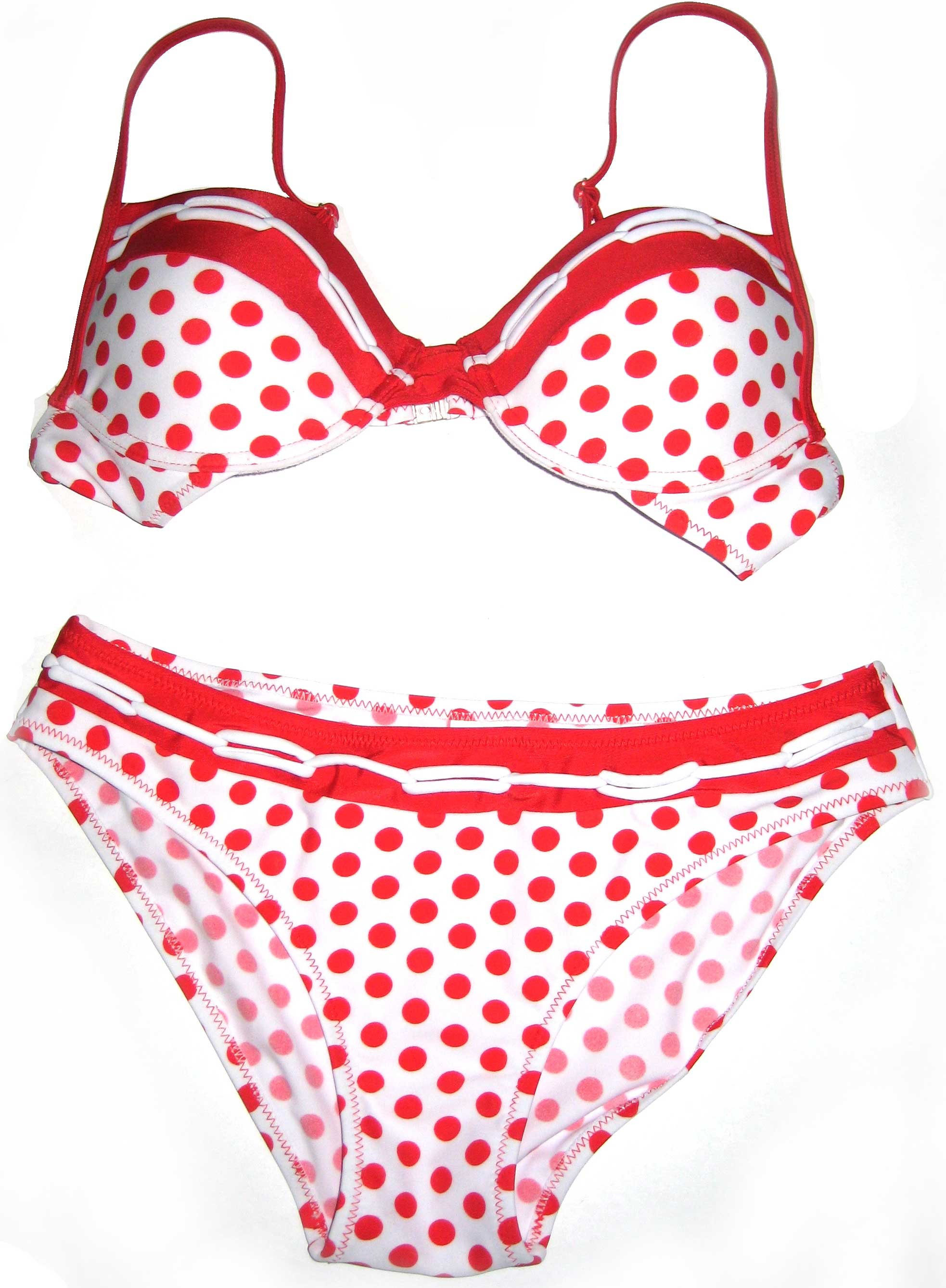 Ladies Swimwear and Bikini