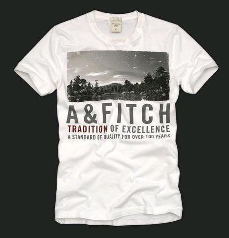 88861521319d T-Shirts Manufacturers