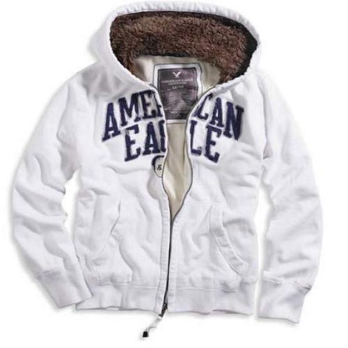 apparel,fashion,garments,clothing,knitwear...  Made in Korea