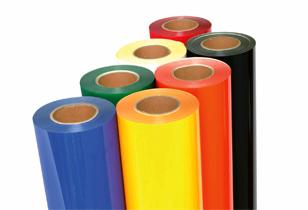 PU(Polyurethane)Film  Made in Korea