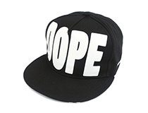 DOPE  Made in Korea