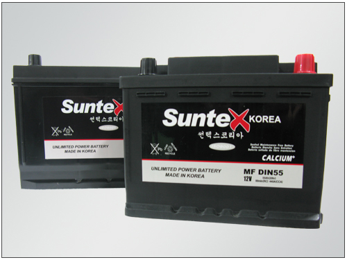 New Car Battery Wont Hold Charge