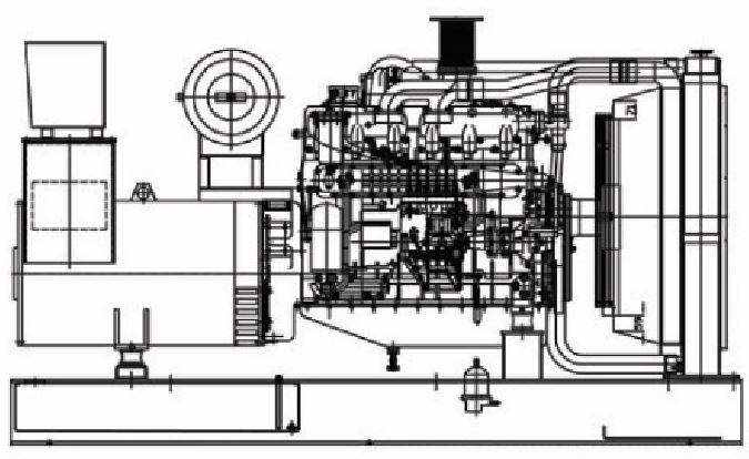 made in korea generator  u0026 alternator generator  u0026 alternator catalog made in korea generator