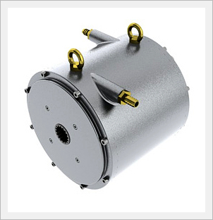 Made in korea auto electrical system auto electrical for Electric car motor manufacturers