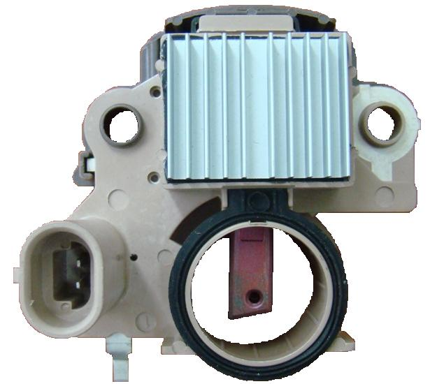 Generator & Alternator Manufacturers