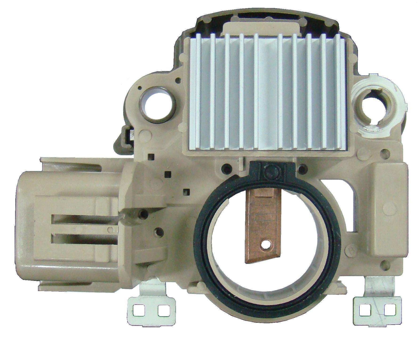 made in korea Generator & Alternator,Generator & Alternator Catalog ...