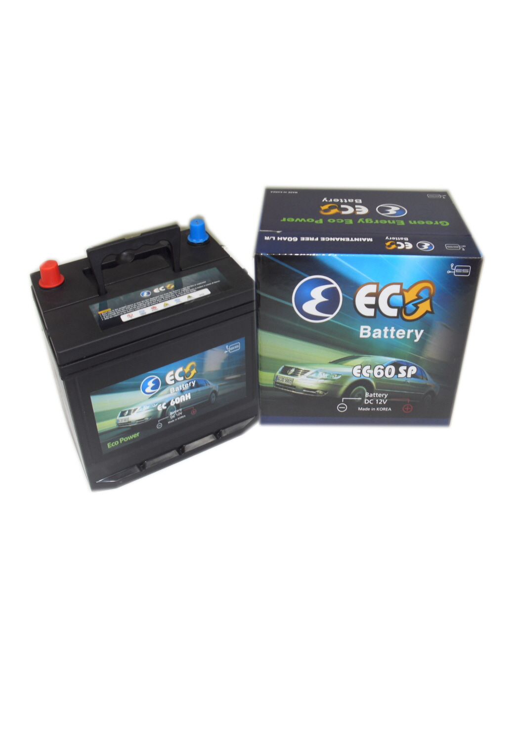 New Car Battery Prices South Africa