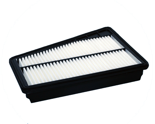 Air Filter[ Made in Korea][CAR-WORLD]