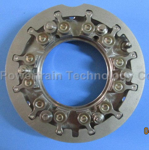 CT20 nozzle ring, turbocharger part Made in Korea