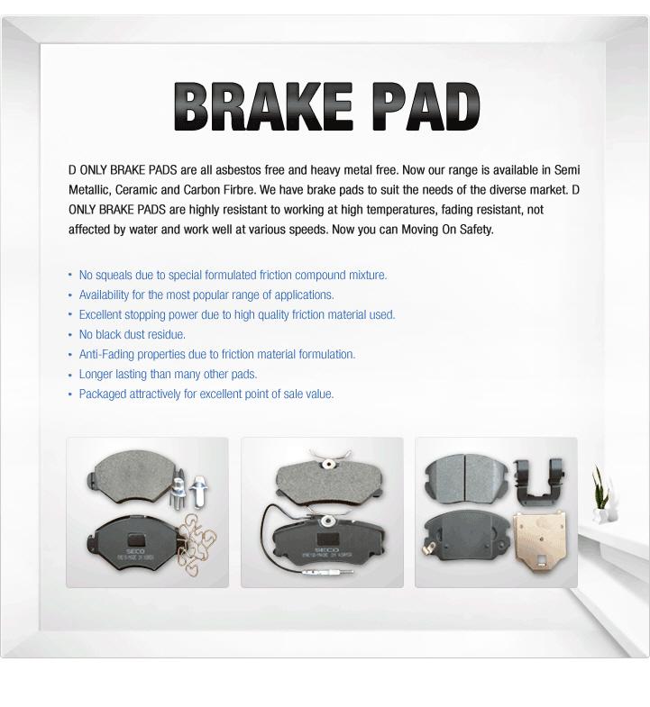 Brake Shoe Lining Thickness : Brake shoe material style guru fashion glitz glamour