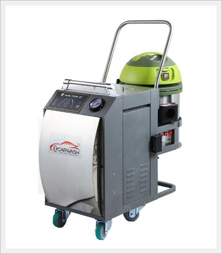Steam Car Wash Machine Manufacturers,Steam Car Wash