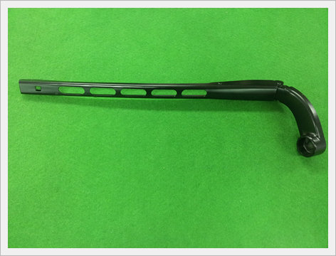 Wiper  Made in Korea