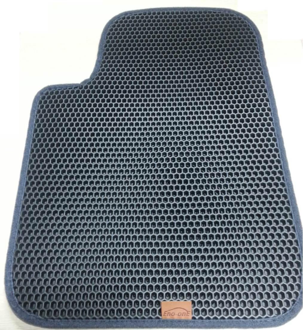 Made in korea car mats car mats catalog made in korea car for Auto flooring