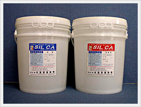 Adhesive for Anchors/Epoxy Adhesive Paint/...