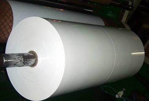 Hot Melt Adhesive Co-polymer Resin and Fil...