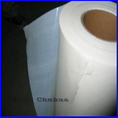 PES Copolyester hot melt adhesive film/web...  Made in Korea
